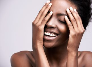 All you need to know about face oils