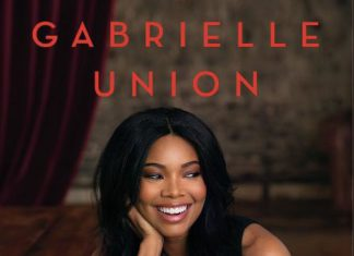 Gabrielle Union shares intimate details about her fertility struggles