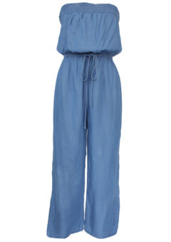 R699 Foschini jumpsuit