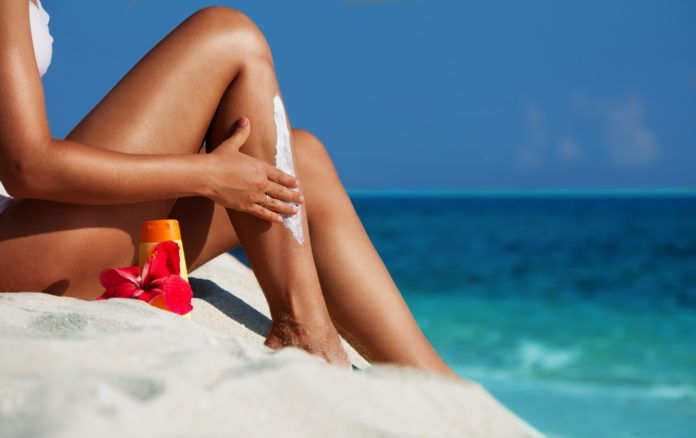5 sunscreens you should try