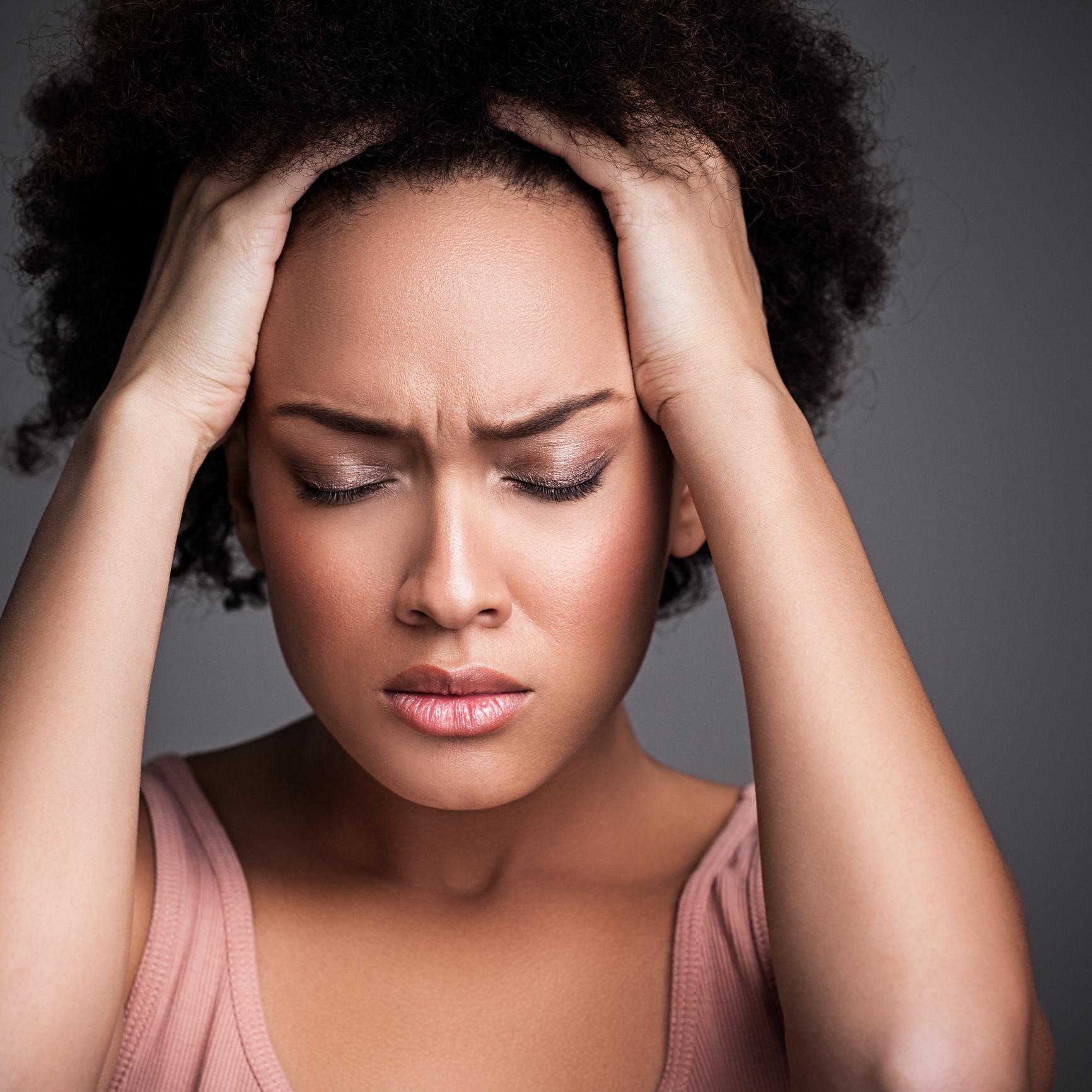 6 Hair Growth Stimulators To Help Your Edges Flourish Bona Magazine