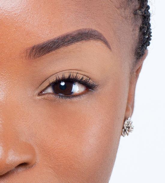 10 Eyebrow Products Under R150 Bona Magazine
