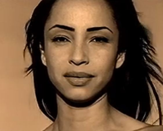 Sade Set To Release New Music After Eight Years Bona
