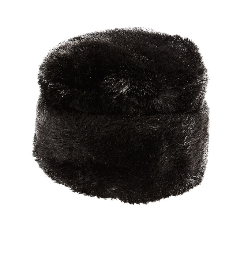 Winter Hat Styles  df2e3620c9d