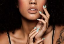 tips to keep your nails looking healthy this Winter