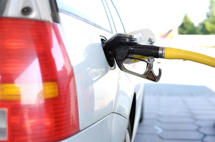 Fuel Petrol Price Hike