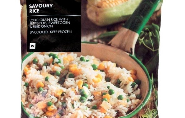 Why Woolworths recalled frozen savory rice product amid fears of Listeriosis