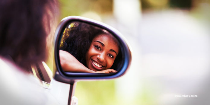 MiWay 7 safety tips for women driving alone (002)