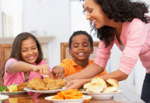 Super-foods-that-will-help-your-children-eat-healthy-and-improve-their-performance-and-concerntration-at-school