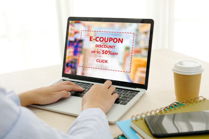 Tips for bargain hunters to make sure youre getting a good deal