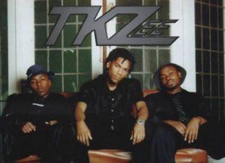 Celebs talk about how TKZEEE's Halloween album inspired them