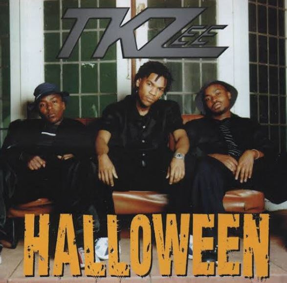 Celebs talk about how TKZEEE's Halloween album inspired them