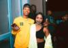 SA Hip hop Awards 2018