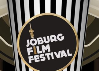 Films to watch at the Joburg Film Festival