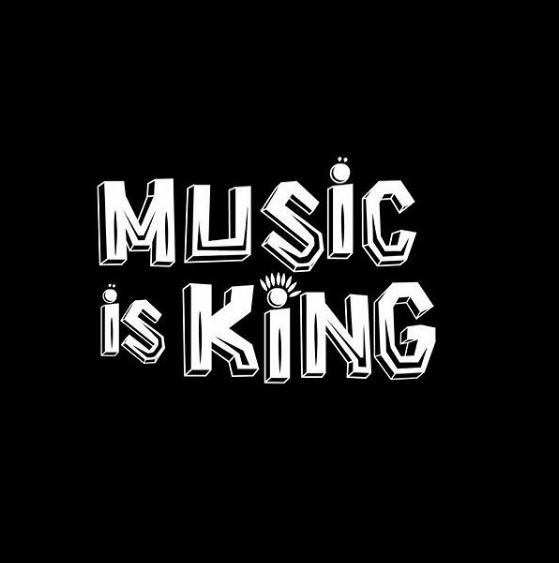 Music is King announces powerhouse female line-up