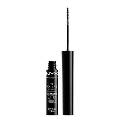 6 must-try mascaras