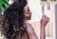 3 tips to keep your wig in great condition