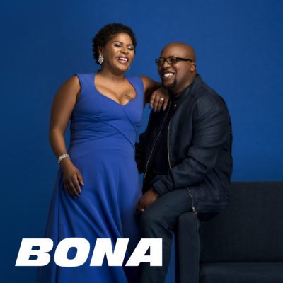 Feb19 coverstory5 bn 400x400 - WATCH: Get to know Baby Cele and Thabo Maloka better