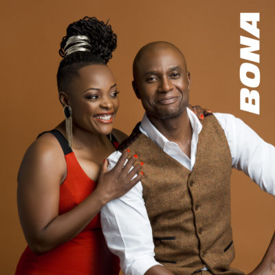 Feb19 coverstory9 bn 400x400 - WATCH: Get to know Zam and Nkhensani Nkosi better