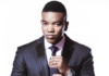Loyiso Bala announced as TBN in Africa channel director