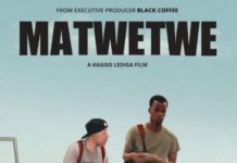 Matwetwe is an incredible box office hit!