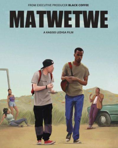 matwe 400x501 - Matwetwe is an incredible box office hit!