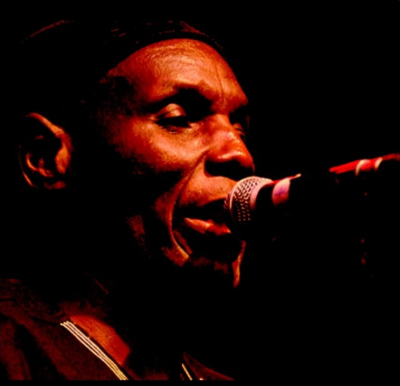 oliver 400x386 - 6 of our favourite songs by Oliver Mtukudzi