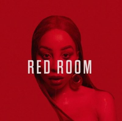red room 400x396 - WATCH: Red Room movie trailer