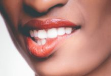 quick ways to whiten your teeth
