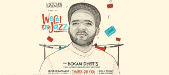 0134885 0 340x152 - A must-see performance by Bokani Dyer