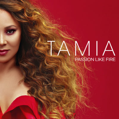 1 1 400x400 - WIN 1 of 5 Double Tickets To The Tamia Concert