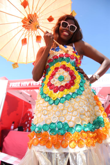 10288 4F4B2695 367x550 - Celebrate International Condom Day with Dr Sindi as she answers 4 condom-related questions