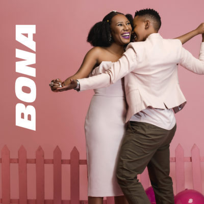Feb19 coverstory8 bn 400x400 - WATCH: Get to know our #BONAWeddings 2018 winners