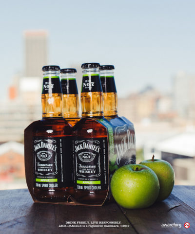 JackDanielsRTD 2787 400x481 - WIN a case of Jack Daniels's Jack & Cola or Jack & Apple