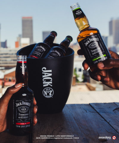 JackDanielsRTD 2924 400x481 - WIN a case of Jack Daniels's Jack & Cola or Jack & Apple