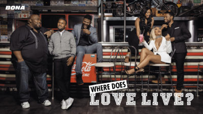 Video Image 400x225 - WIN Tickets to an Exclusive screening of Love Lives Here with the BONA team