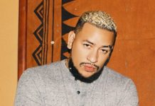 AKA announces #AKAOrchestraOnTheSquare line-up