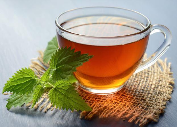 5 alternative liquid energy-boosting drinks