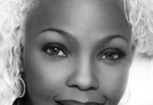 BET announces auditions for Lebo Mathosa's biopic
