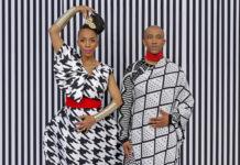 Standard Bank Jazz Festival