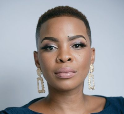 chabi 400x367 - Masechaba Ndlovu announced as Thomas Sabo ambassador