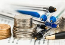 simple solutions for better money management