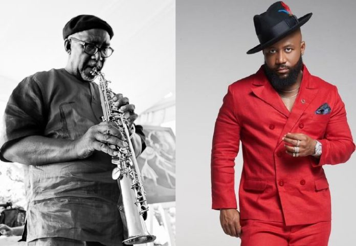 Sipho 'Hostix' Mabuse and Cassper Nyovest headline inaugural Human Rights Music Festival