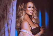 Mariah Carey to be honoured with a Billboard Icon Award