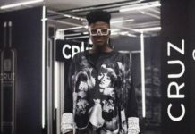 H&M announces its first African collaboration with Mantsho