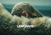Beyoncé's Lemonade is now available for streaming