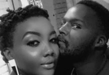 Lerato Sengadi remembers HHP 6 months after his death