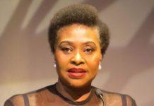 Yvonne Chaka Chaka and Mary Mhlongo Twala to receive national orders