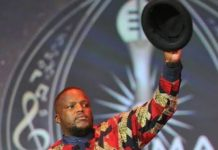 HHP, TKZee and Mango Groove to receive Lifetime Achievement Awards