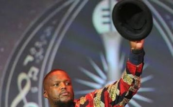 HHP, TKZee and Mango Groove to receive Lifetime Achievement Awards